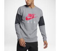 Nike Sportswear Air