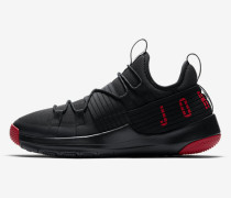 Jordan Trainer Pro Herren-Trainingsschuh