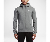 Sportswear Full-Zip