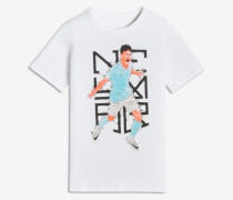 Nike Dry Neymar Hero