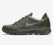 Nike Schuhe Herren Sale