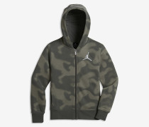 Jordan Flight Fleece P-51