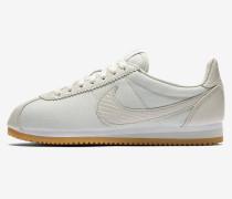 Nike Cortez SE
