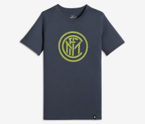 Inter Mailand Crest