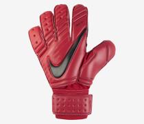 Nike Premier Grip3 Goalkeeper