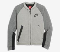 Sportswear Tech Fleece Bomber