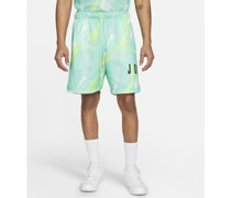 Jordan Jumpman Air Mesh-Shorts mit Print