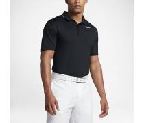 Icon Elite Herren-Golf-Poloshirt in Standardpassform