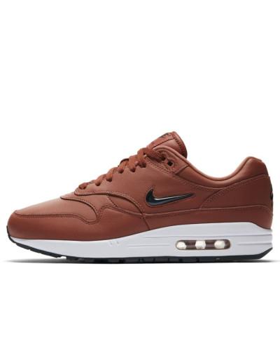1 para Air de hombre Zapatillas Nike Premium hombre Max SC ZX6q8 ... 317a45fe67b