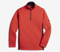 Thermal Half-Zip 2.0