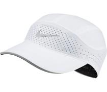 AeroBill Tailwind Lauf-Cap