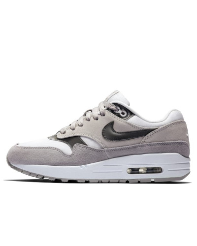 Air Max 1 SE Damenschuh