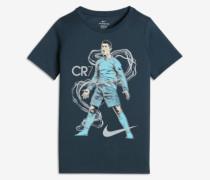 Nike Dry CR7