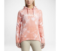 Hurley One And Only Cloud Wash Pullover