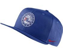 Philadelphia 76ers  Pro NBA-Cap