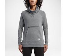 Sportswear Modern
