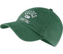 Boston Celtics Heritage86  NBA-Cap