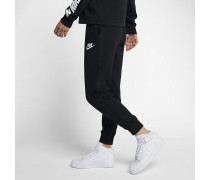 Sportswear Advance 15