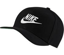 Sportswear Dri-FIT Pro Futura verstellbare Cap