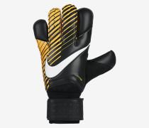 Grip3 Goalkeeper