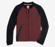 Nike Sportswear Tech Fleece Bomber