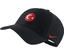 Türkei Heritage86 Cap
