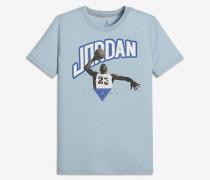 Jordan Superstar Level
