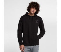 Hurley Beach Club Dawn Patrol Pullover