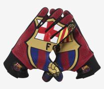 F.C. Barcelona HyperWarm