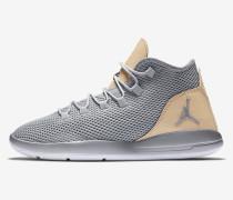 Jordan Reveal Premium