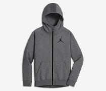Jordan Sportswear Wings Fleece