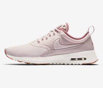 Air Max Thea Ultra Premium