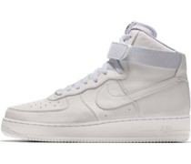 Air Force 1 High By You personalisierbarer Damenschuh