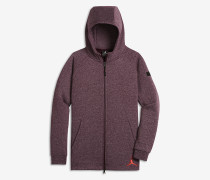 Jordan Icon Fleece