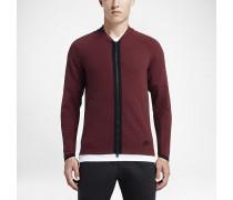Sportswear Tech Knit