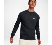 Nike Sportswear Legacy