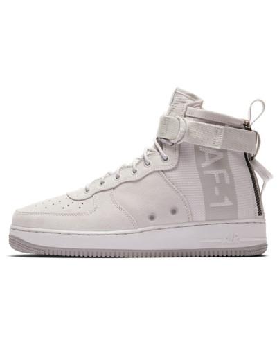 Nike Herren SF Air Force 1 Mid Herrenschuh Perfekte OnlineVerkauf