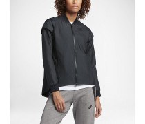 Sportswear Tech Woven