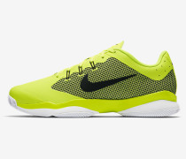 Court Air Zoom Ultra
