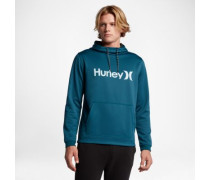 Hurley Therma Protect Pullover