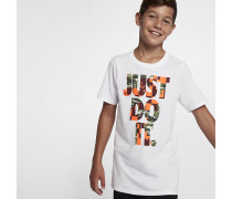 "Nike Sportswear ""Just Do It"""