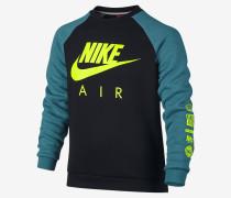 Sportswear Crew