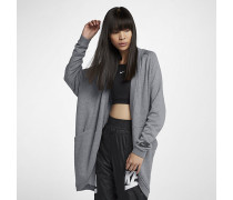 Sportswear Damen-Strickjacke