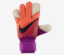 Grip 3 Goalkeeper