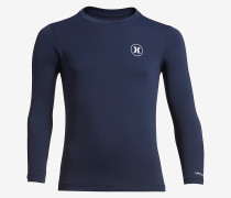 Hurley Dri-FIT Icon