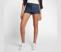 Nike Sportswear Indigo
