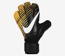 Premier Grip3 Goalkeeper