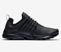Beautiful x Air Presto Premium