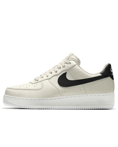 Nike Damen Air Force 1 Low iD Damenschuh