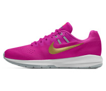 Air Zoom Structure 20 iD